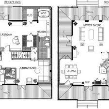 bat house plans diy new bat house plans pdf lovely free diy bat bat house