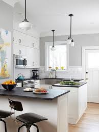 paint colors for small kitchensPaint Colors For Small Kitchens  Houzz
