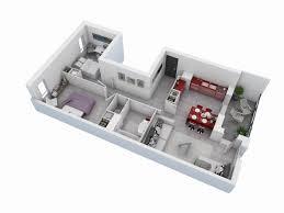 House Plan Designs In Kenya
