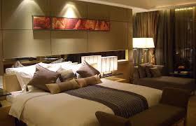 Ash Wood Bedroom Furniture Contemporary Bedroom Furniture Grey Shag Rug On Hickory Solid