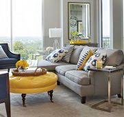 Yellow living room furniture Teal Yellow Living Room Ideas Navy Blue Grey Black And With Regard To Green Decor Furniture Idealdrivewayscom Decorating Ideas Grey Yellow Green Living Room Collections Home With