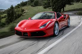 2018 ferrari 488 spider for sale. wonderful 2018 1  10 to 2018 ferrari 488 spider for sale