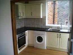 Granite Kitchen Makeovers Black Granite Seamless Kitchen Countertops Kitchen Makeover White