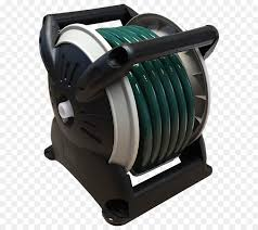 garden hoses hose reel bunnings warehouse practical appliance png 800 800 free transpa garden hoses png
