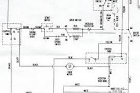 general electric oven wiring diagram 4k wallpapers ge dryer ground strap at Hotpoint Dryer Wiring Diagram