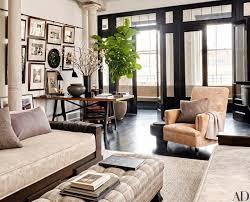 amazing living room. The Living Room. Amazing Room