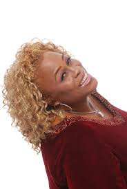 Regina Gibbs's Page – Black Preaching Network