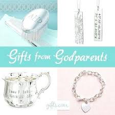 baptism gifts for boys from mother pas etiquette pa gift personalized pa gifts mother gift baptism christening etiquette