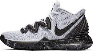 kyrie irving shoes men's basketball Shop Clothing & Shoes Online