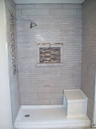 vikrell showers showers remodel two piece tub
