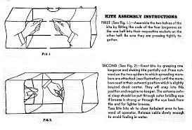 Box Kite Designs Plans War Kite The Gibson Girl Kites Billboyheritagesurveys Blog
