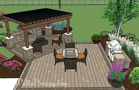 patio designs with fireplace. Paver Patio Design Lovely Designs With Fireplace On Most Fabulous Home Remodel Inspiration . I