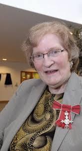 Tributes paid to retiring Bury NHS chairman   Bury Times