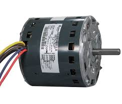 regal beloit products electric motor warehouse 1 3 hp 900 rpm 2 spd 200 230v rheem