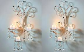 large size of wine bottle chandelier rack large size of set wall candle holder sconce shabby