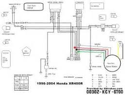 honda 400ex wiring diagram honda image wiring diagram 400ex wiring schematic 400ex image wiring diagram on honda 400ex wiring diagram
