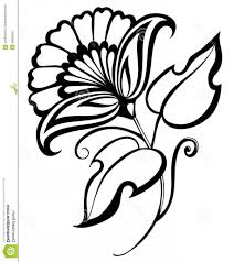 Designs For Drawing Easy Design Drawing Free Download Best Design Drawing On