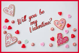 Valentines Day History Greeting Card Association