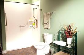 bathroom remodeling nashville tn. Brilliant Bathroom Kitchen Remodeling Nashville Tn Awesome Bathroom  Gallery   Throughout Bathroom Remodeling Nashville Tn I