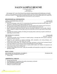Recent College Graduate Resume Template Unique Resume Template Recent College Graduate Recent College Graduate