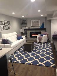 white area rug living room. Awesome Rugs Nice Target Area 810 As Navy Blue Rug 58 Inside 5X8 Bedroom: White Living Room B