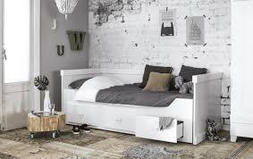 Een Bedbank Voor De Kinderkamer Hip Huisje
