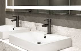 matte black bathroom faucet. BROWSE DIA® MATTE BLACK LAVATORY FAUCETS Matte Black Bathroom Faucet