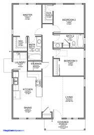 house building plans. Fresh Small House Building Plans