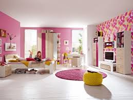 modern bedroom for girls. Modern And Cool Teenage Bedroom Ideas For Boys Girls Modern M