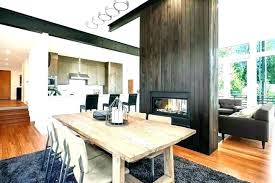 Ikea Dining Room Ideas Classy Inspiring Dividers For Living Room Divider Ikea Malaysia Modern