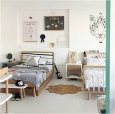 Little Girl Room Decor Childrens Bedroom Ideas Kids Room Design Kids  Bedroom Storage Ideas
