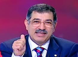 علاء صادق تويتر للبابا تواضروس: شكرا بابا الحضن ممكن بوسه,بوابة 2013 images?q=tbn:ANd9GcT