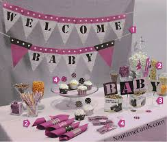 Cute Baby Shower Decorations Baby Shower Diy Page 103 Of 376 Baby Shower Decor Baby Shower
