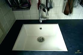 grey bathroom caulk bathroom grey silicone caulk how to around a bath tool sealant colours caulking