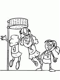 Schoolkrant Openbare Basisschool Wheermolen Oktober 2015
