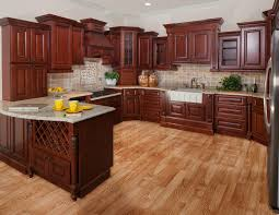 sonoma merlot ready to assemble kitchen cabinets