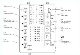 1997 mercruiser wiring diagram wiring diagram g9 1997 mercruiser wiring diagram 1997 seadoo wiring diagram 1997 mercruiser wiring diagram