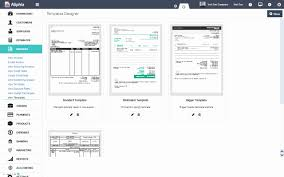 Create A Invoice Online Create Invoice Online Free Stock Invoice Template Line Create and 1