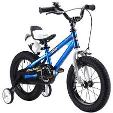 moto yamaha bike. royalbaby bmx freestyle kids bikes, 12 inch, 14 16 in moto yamaha bike