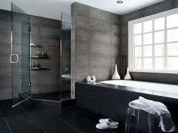 small bathroom ideas 20 of the best. Small Bathroom Remodel Ideas 20 Of The Best
