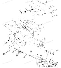 1988 seadoo wiring diagram wiring diagram manual