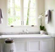 Bathtub enclosure ideas Ceramic Tile Bathtub Surround Ideas Within Design House Dreams Bathroom Plans Architecture Bathtub Surround Ideas Repatage Bathtub Surround Ideas Within Design House Dreams Bathroom Plans