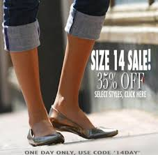 womens size 14 shoes today only womens size 14 shoes are 35 off tall clothing mall