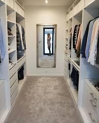 Ankleidezimmer Mit Spiegel Bauch Bild Die Ankleide Ist übrigens