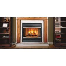 exceptional majestic gas fireplace repair part 4 majestic electric fireplace repair electric fireplace heat