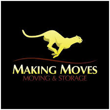 Making Moves Quotes Fascinating Making Moves Quotes Making Moves Quotes Alluring Best 48 Move In