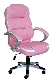 bedroomappealing ikea chair office furniture. Brilliant Bedroomappealing Hot Pink Office Chair Best Of Light  For The   Throughout Bedroomappealing Ikea Furniture L