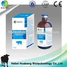 ivermectin for fleas. Delighful For Ivermectin 1 Dewormer Flea Tick Lice Mange Mites For Cattle Sheep Pig Goat  Dog Inside For Fleas L