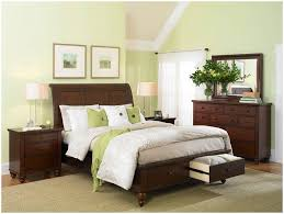 Red And Gold Bedroom Decor Bedroom Teenage Room Decor Ideas For Small Rooms Diy Master