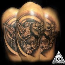 Xavier Price Art Tempe Tattoo Artist Online Portfolio Book Now